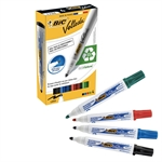 Whiteboard Marker - 4er-Pack
